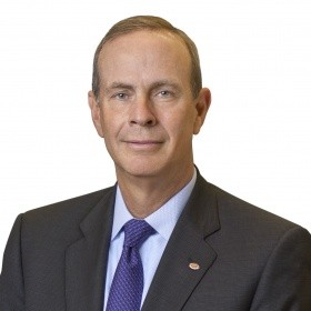 Mike Wirth, Chairman of the Board and Chief Executive Officer, Chevron Corporation, Chairman of the Board and Chief Executive Officer, Chevron Corporation