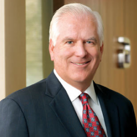 Miles D. White, Chairman and CEO, Abbott, Chairman and CEO, Abbott