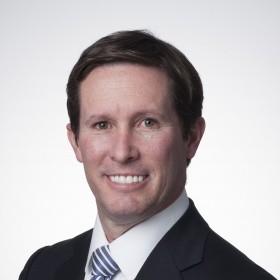 Patrick K. Decker, President and Chief Executive Officer, Xylem Inc., President and Chief Executive Officer, Xylem Inc.