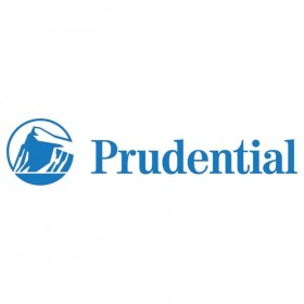 Prudential Financial, Inc., Prudential Financial, Inc.