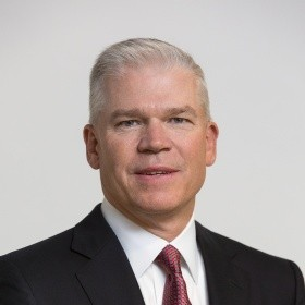 Richard K. Templeton, Chairman, President & Chief Executive Officer, Texas Instruments Incorporated, Chairman, President & Chief Executive Officer, Texas Instruments Incorporated