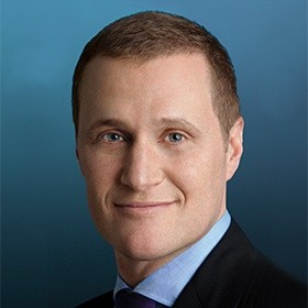 Rob Speyer, President & Chief Executive Officer, Tishman Speyer, President & Chief Executive Officer, Tishman Speyer