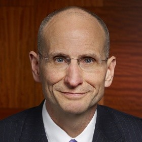 Robert E. Sulentic, President & Chief Executive Officer, CBRE Group, Inc, President & Chief Executive Officer, CBRE Group, Inc
