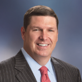 Roger W. Crandall, Chairman, President and Chief Executive Officer, MassMutual, Chairman, President and Chief Executive Officer, MassMutual