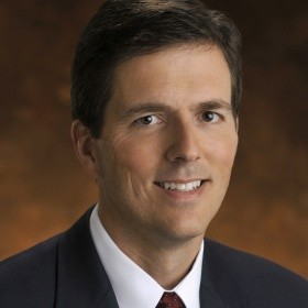 Roger K. Newport, Chief Executive Officer, AK Steel Corporation, Chief Executive Officer, AK Steel Corporation