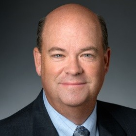 Ryan M. Lance, Chairman and Chief Executive Officer, ConocoPhillips, Chairman and Chief Executive Officer, ConocoPhillips