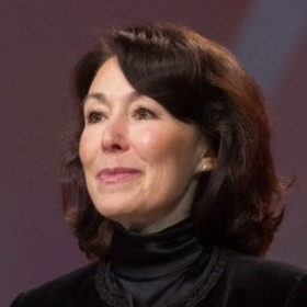 Safra A. Catz, Chief Executive Officer, Oracle Corporation, Chief Executive Officer, Oracle Corporation