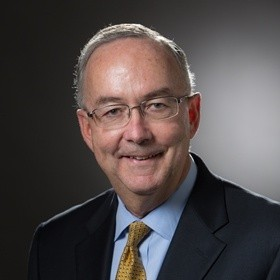Samuel R. Allen, Chairman and Chief Executive Officer, Deere & Company, Chairman and Chief Executive Officer, Deere & Company