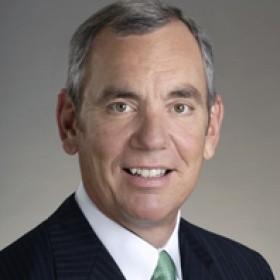 Scott D. Farmer, Chief Executive Officer, Cintas Corporation, Chief Executive Officer, Cintas Corporation