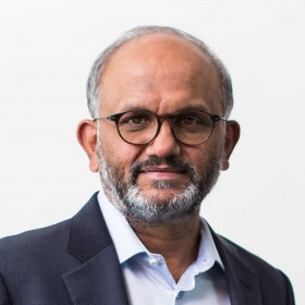 Shantanu Narayen, Chairman, President and Chief Executive Officer, Adobe, Chairman, President and Chief Executive Officer, Adobe