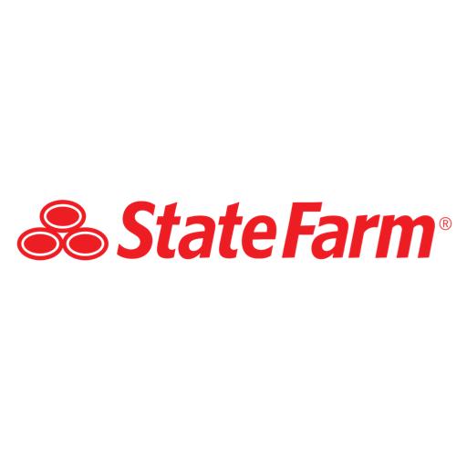 State Farm®