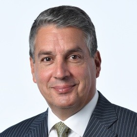 Steve Demetriou, Chairman and Chief Executive Officer, Jacobs Engineering Group Inc., Chairman and Chief Executive Officer, Jacobs Engineering Group Inc.