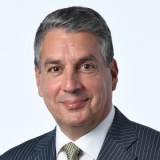 Steve Demetriou
