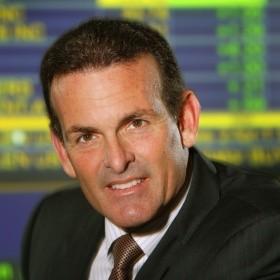 Stuart Miller, Chief Executive Officer, Lennar Corporation, Chief Executive Officer, Lennar Corporation