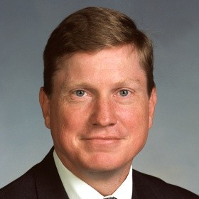 Thomas 'Tom' A. Fanning, Chairman, President and Chief Executive Officer, Southern Company, Chairman, President and Chief Executive Officer, Southern Company