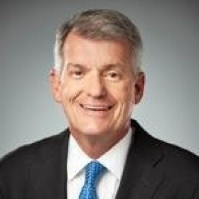 Timothy J. Sloan, Chief Executive Officer and President, Wells Fargo & Company, Chief Executive Officer and President, Wells Fargo & Company