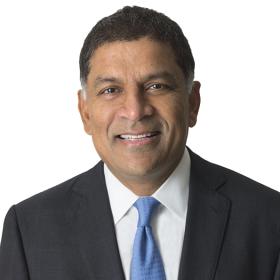 Vivek Sankaran, President & CEO, Albertsons Companies, Inc., President & CEO, Albertsons Companies, Inc.