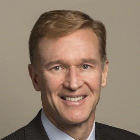 Wendell P. Weeks, Chairman, Chief Executive Officer, and President, Corning Incorporated, Chairman, Chief Executive Officer, and President, Corning Incorporated