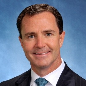 William M. Brown, Chairman, President and Chief Executive Officer, Harris Corporation, Chairman, President and Chief Executive Officer, Harris Corporation