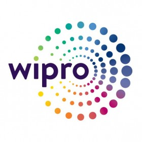 Wipro Limited, Wipro Limited