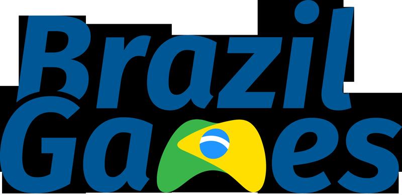 BrazilGames