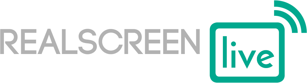 Realscreen West Summit 2020
