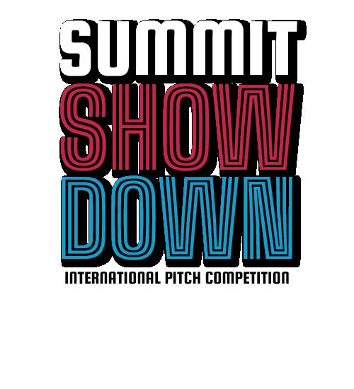 Showdown Program