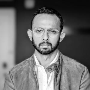 Ujwal Arkalgud