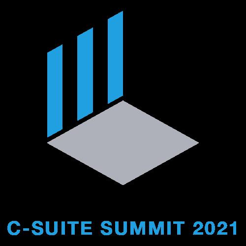 Marketing Evolution Summit