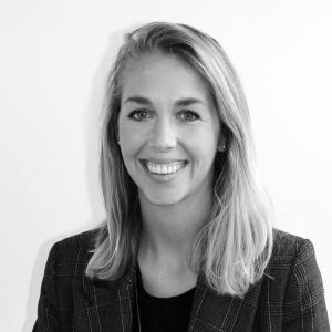 Katherine Scarrow