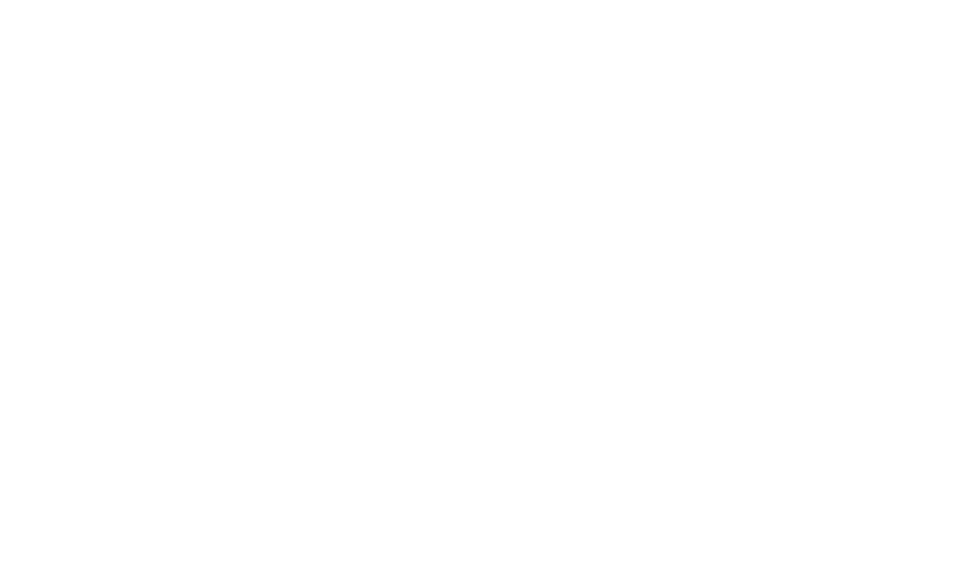 Rockie Awards logo