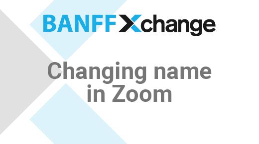 Thumbnail of Changing Name
