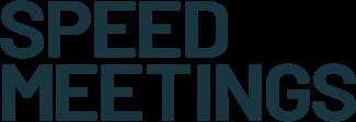 Speed Meetings