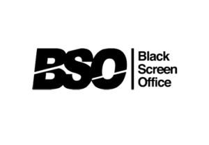 Black Screen Office