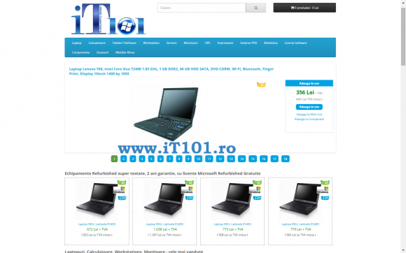 it101-calculatoare-monitoar-100756-0.png
