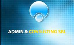 Administrare Imobile Admin & Consulting