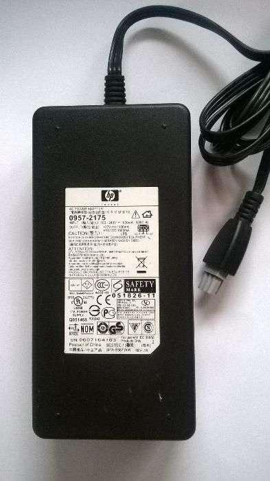 Alimentator Imprimanta HP 0957-2175, 0950-4491 32V 1100mA 16V 1600mA