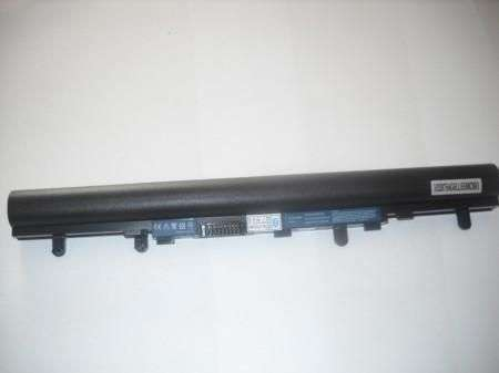 Baterie Acumulator Laptop Acer AL12A32 14.8V Aspire V5/E1/packard Bell