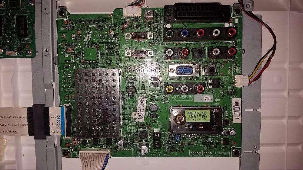 Samsung LE32A330 - defecte frecvente Placa-de-baza-bn41-01064b-de-la-un-tv-samsung-le32a330j1n-147520