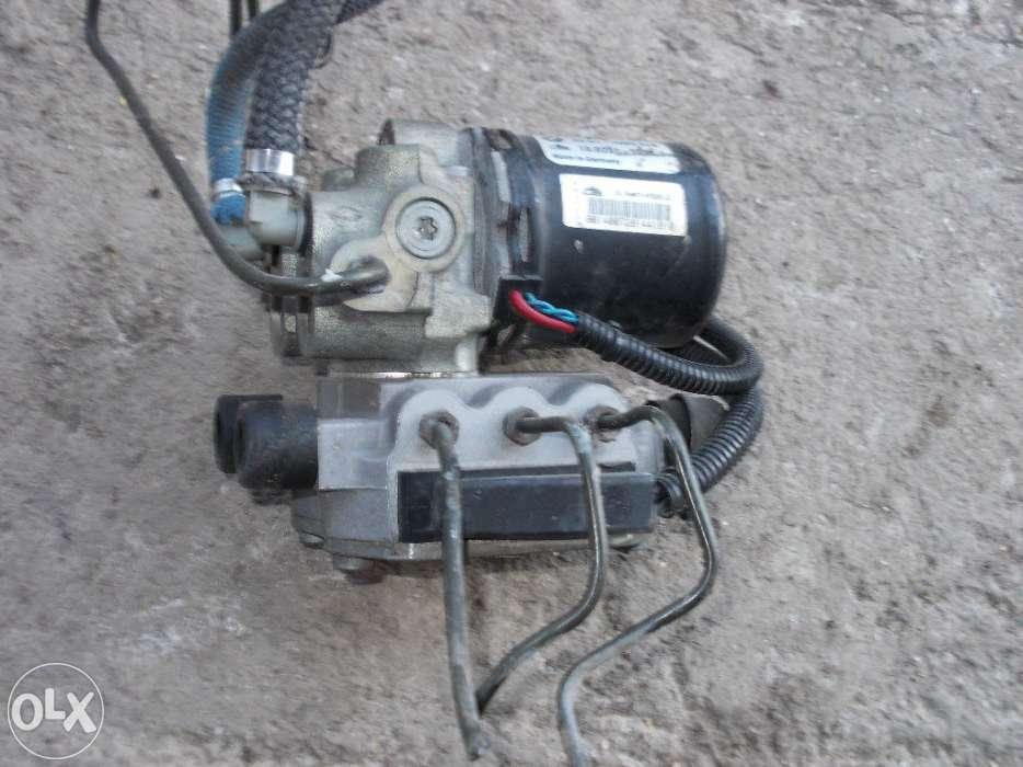 Pompa De Abs Bmw E36