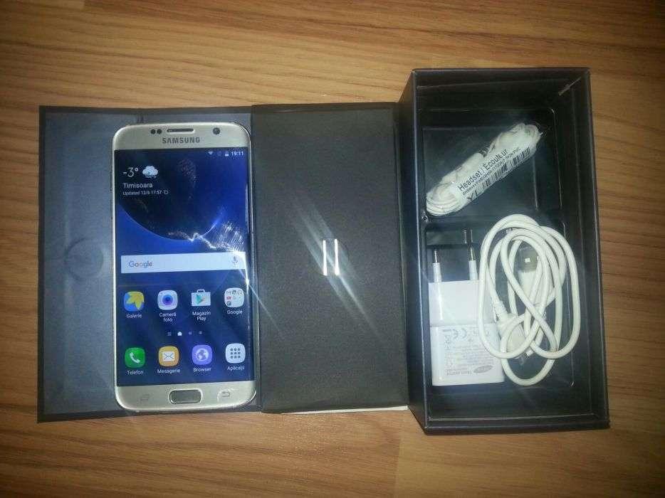 Samsung S7 Edge - Copie