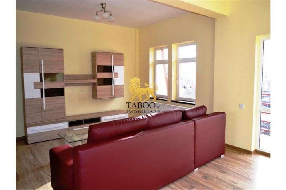 Apartament De Lux In Cartierul Neppendorf De Vanzare La Vila In Sibiu