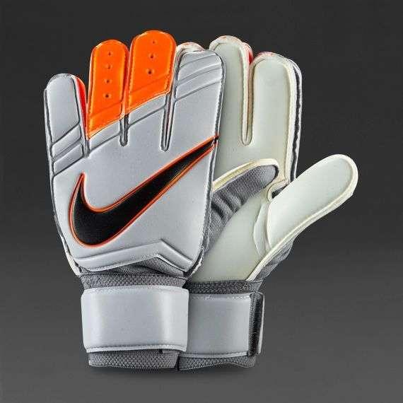 Manusi Portar Fotbal Nike GK Vapor Grip ,Profesionale, Model Nou