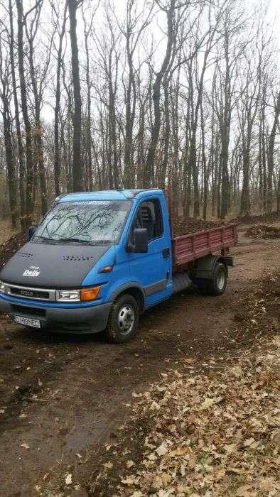 Transport Pământ De Pădure Mranita De Bălegar Nisip Sortat Balast