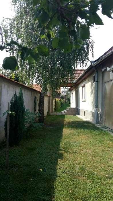 Casa In Sebes 150mp + Teren 1800mp