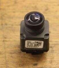 LR052028 Camera Parking Range ROVER Land ROVER