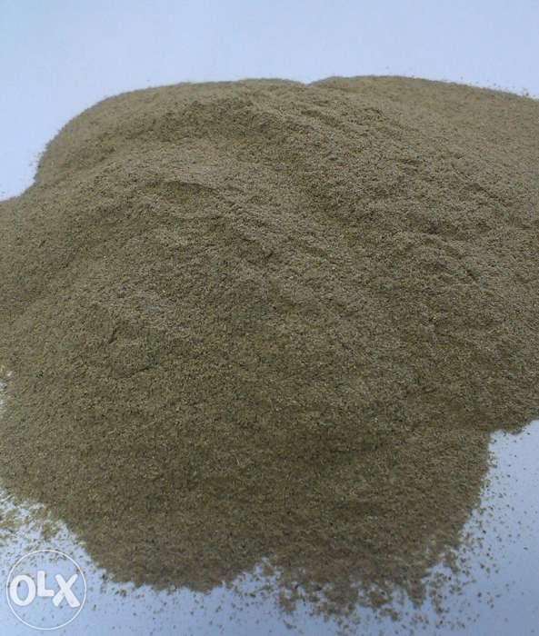 Srot De Floarea Soarelui Proteina 45-46 %