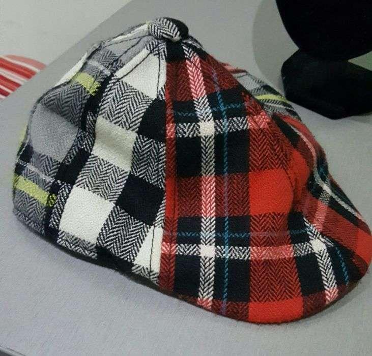 Șapcă Băieți H&M