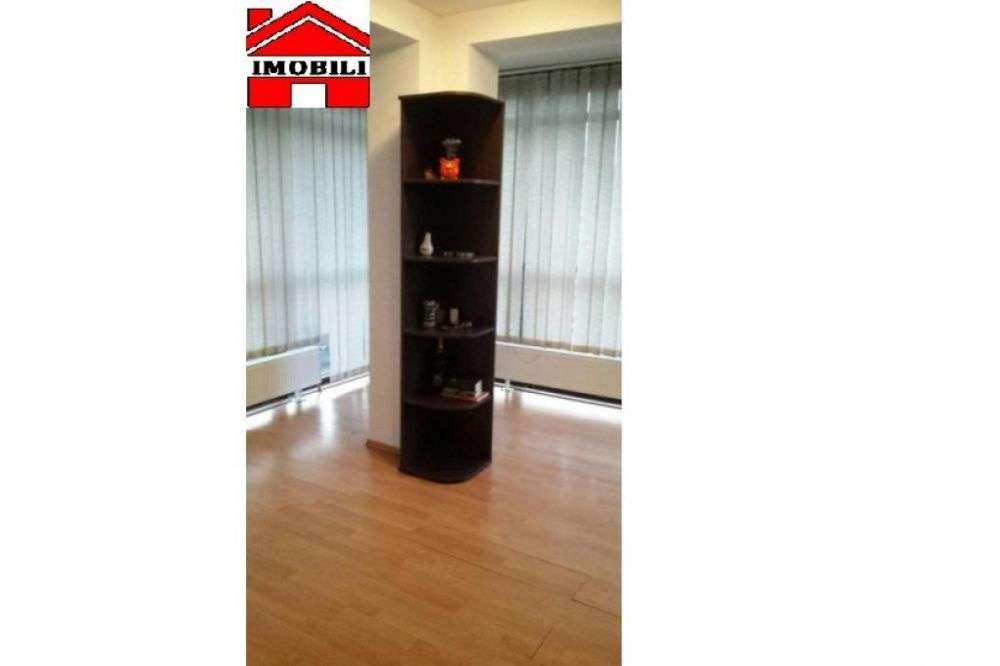 B1043 Vand Apartament 1 Camera In Marasti