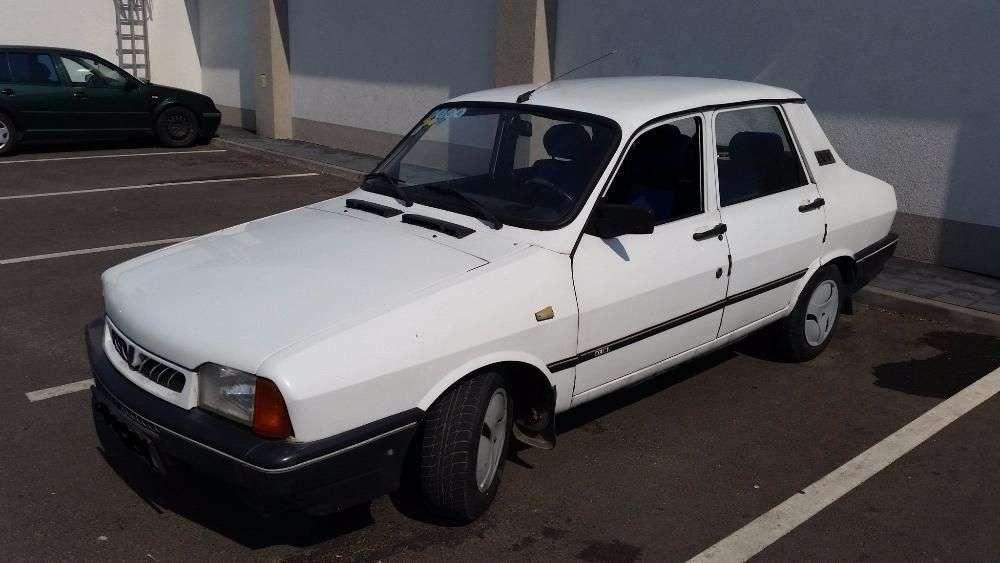Dacia 1400 -PASIONATI-la GARAJ-fara Taxa